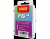 FG14 фторовый парафин